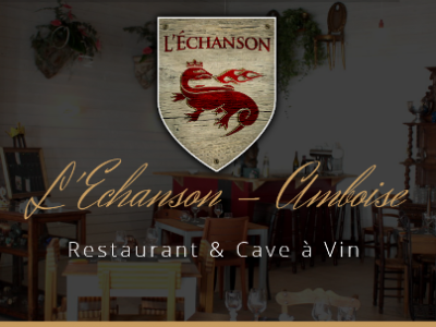 Restaurant l'Echanson