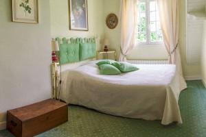 Chambres d'hôtes à Chenonceaux
